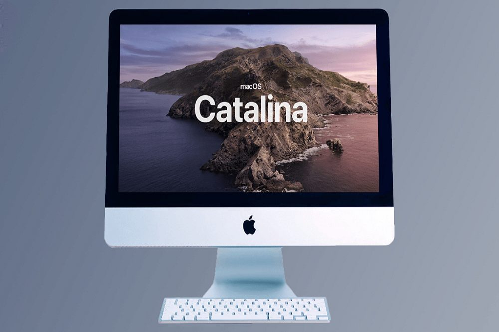 Apple Introduces New Features in its All-New macOS Catalina