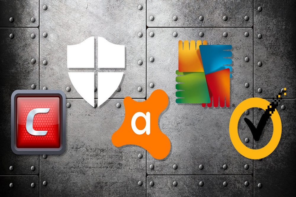 Free Antivirus Protection Software for Windows