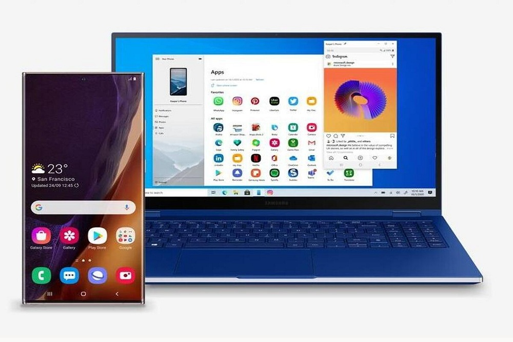 How to Run Android Apps on Your Personal Computer