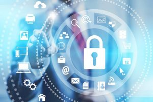 Improve Your Online Security with These Easy Tips
