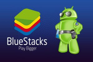 Is it Safe to Use BlueStack to Turn a PC into an Android Device