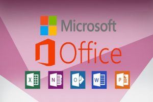 Microsoft Office 365 – Is it Available for Mac Users