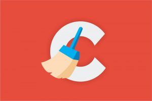 Should I Download CCleaner to Improve My PC Performance