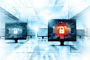 Software That Will Help Keep Your Windows PC Safe from Malware
