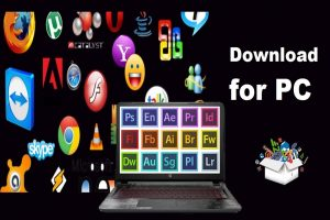 The Best Free Apps/Software for PC Users