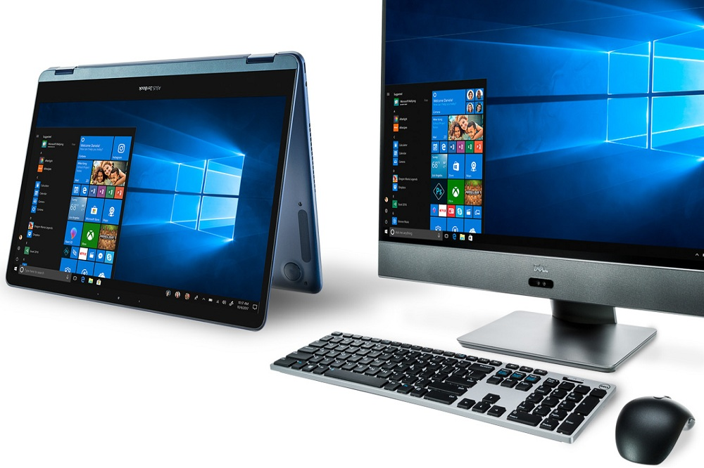 Tips for Choosing the Best Online Retailer for Ordering a PC