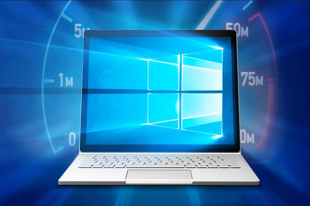 Tips for Speeding Up Your Computer