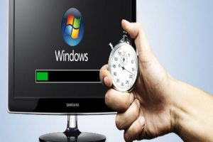 Tips to Make Your PC Run Smoothly