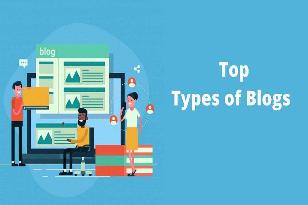 Top Best Tech Blogs That You Should Follow